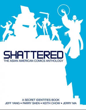 download ABOUT SHATTERED